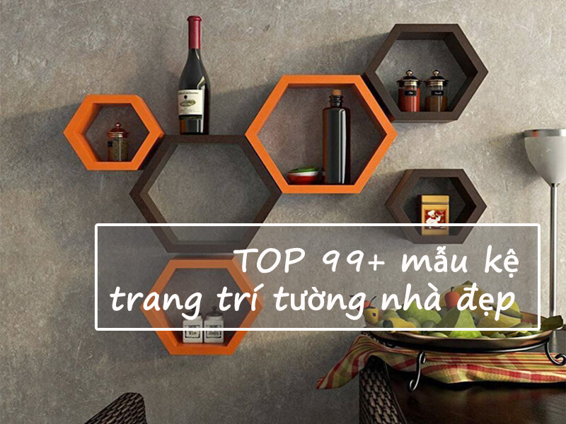 /Media/Articles/top-99-mau-ke-go-trang-tri-dep-cho-noi-that-hien-dai.jpg